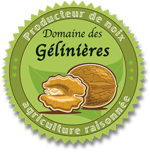gelinieres-label.png