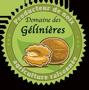 gelinieres-label.png