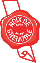 label-noix-de-grenoble50.png