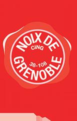 label-noix-de-grenoble50.png